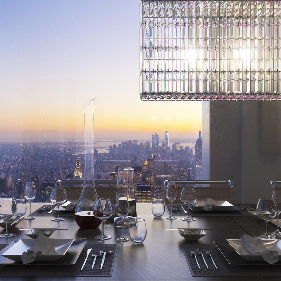 432-park-avenue-manhattan-residential-tower-architecture-211
