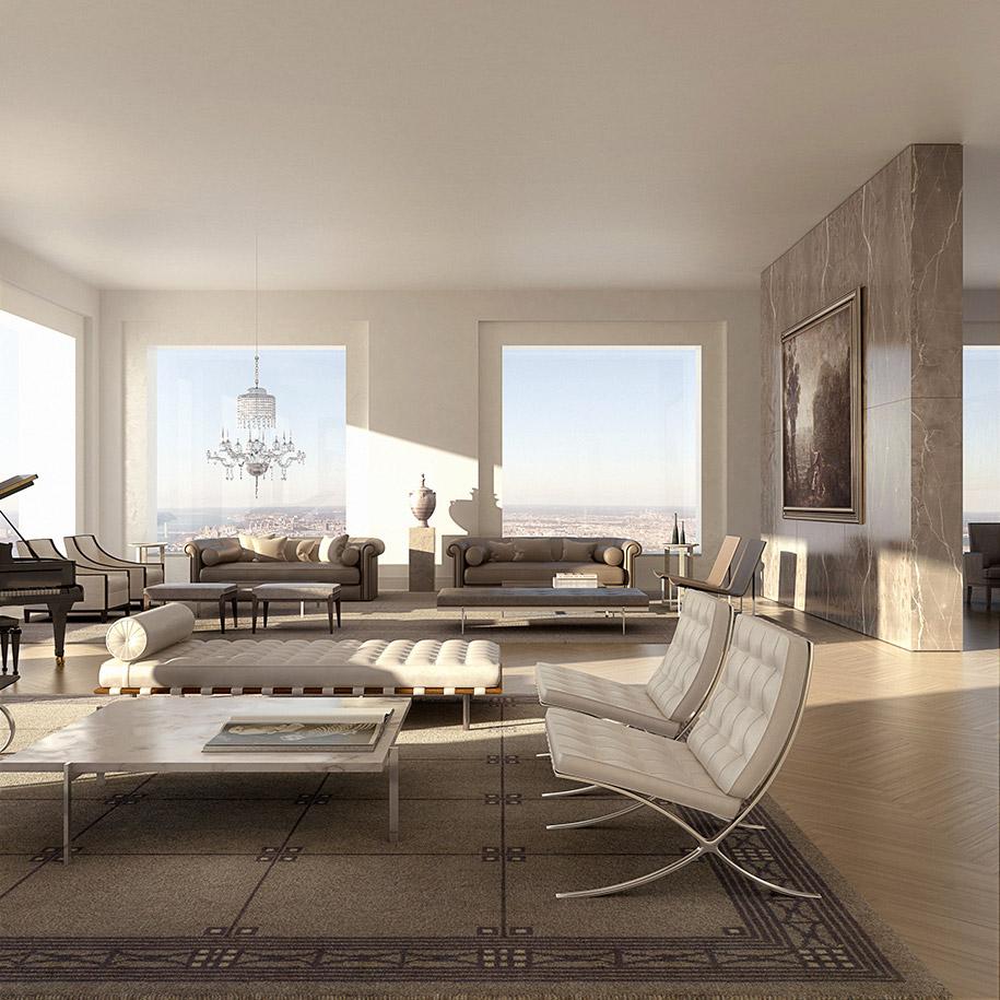 432-park-avenue-manhattan-residential-tower-architecture-30