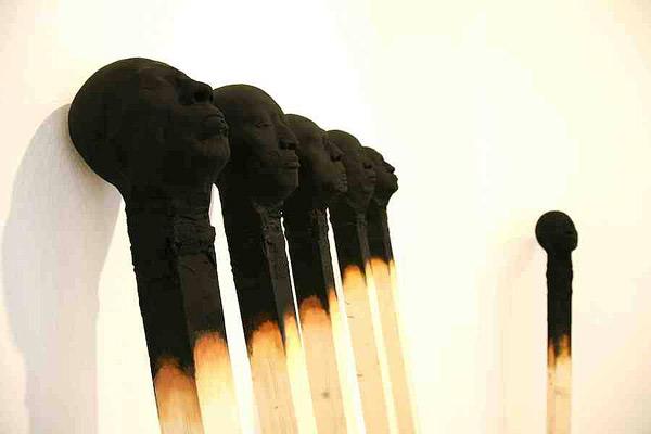 Matchstick3