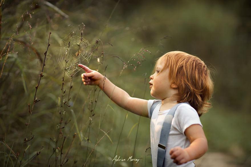 Photos-of-my-Childrens-Summer2__880