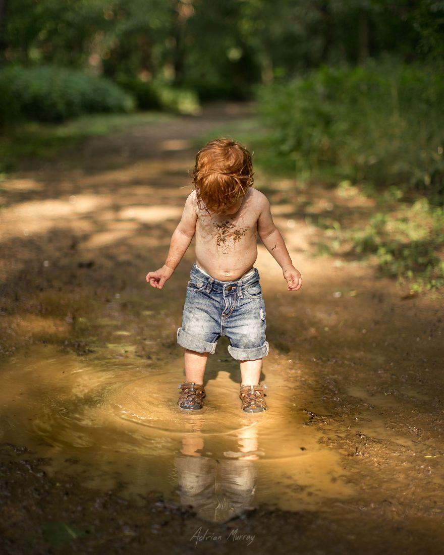 Photos-of-my-Childrens-Summer4__880