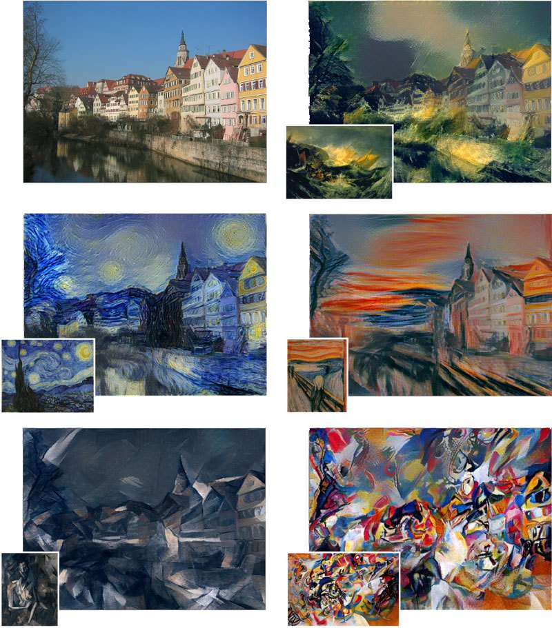 algorithm-turns-your-photos-into-the-style-of-a-famous-painting-1