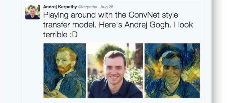 algorithm-turns-your-photos-into-the-style-of-a-famous-painting-2
