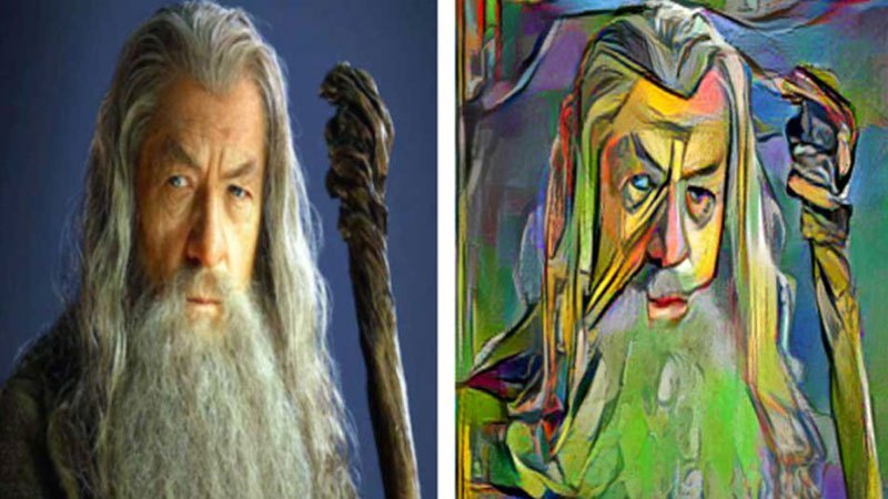 algorithm-turns-your-photos-into-the-style-of-a-famous-painting-4