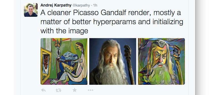 algorithm-turns-your-photos-into-the-style-of-a-famous-painting-5