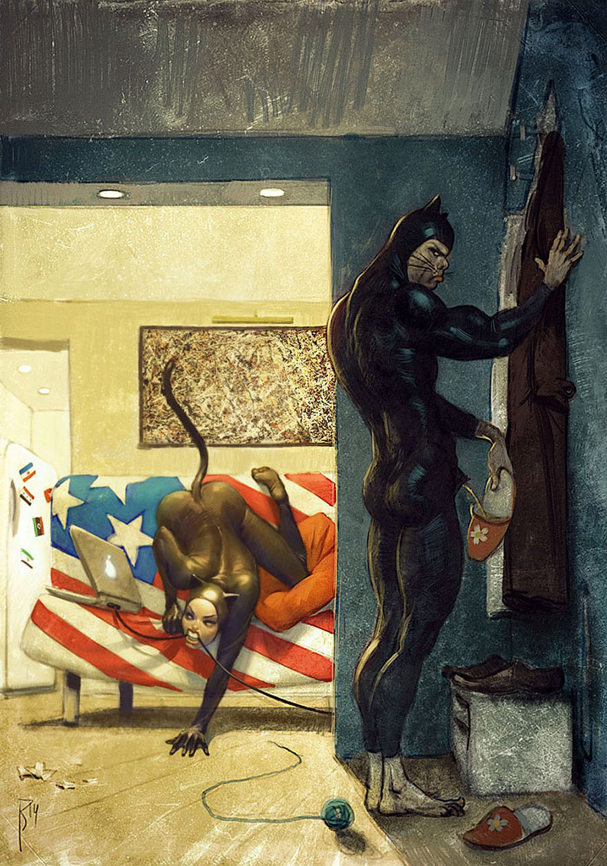 dark-surreal-digital-art-waldemar-von-kozak-41