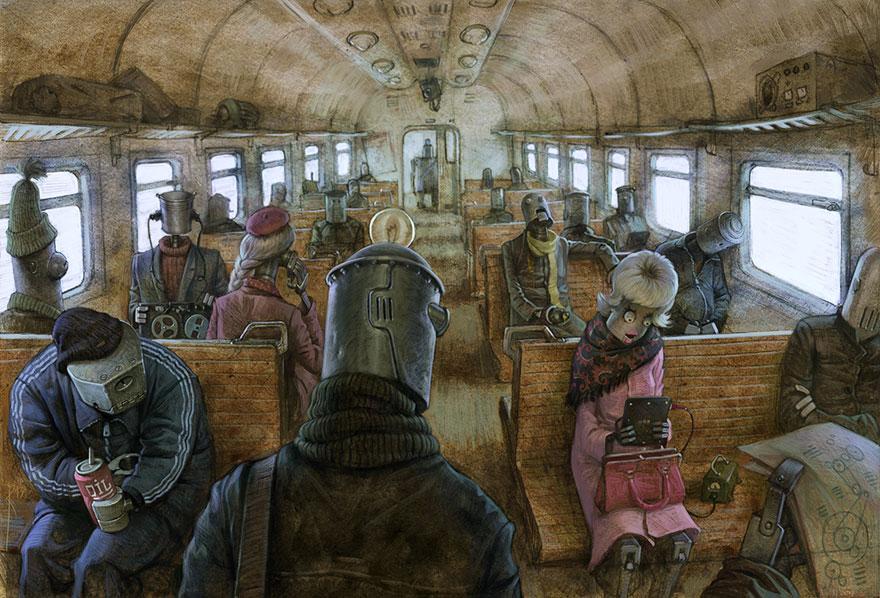 dark-surreal-digital-art-waldemar-von-kozak-8