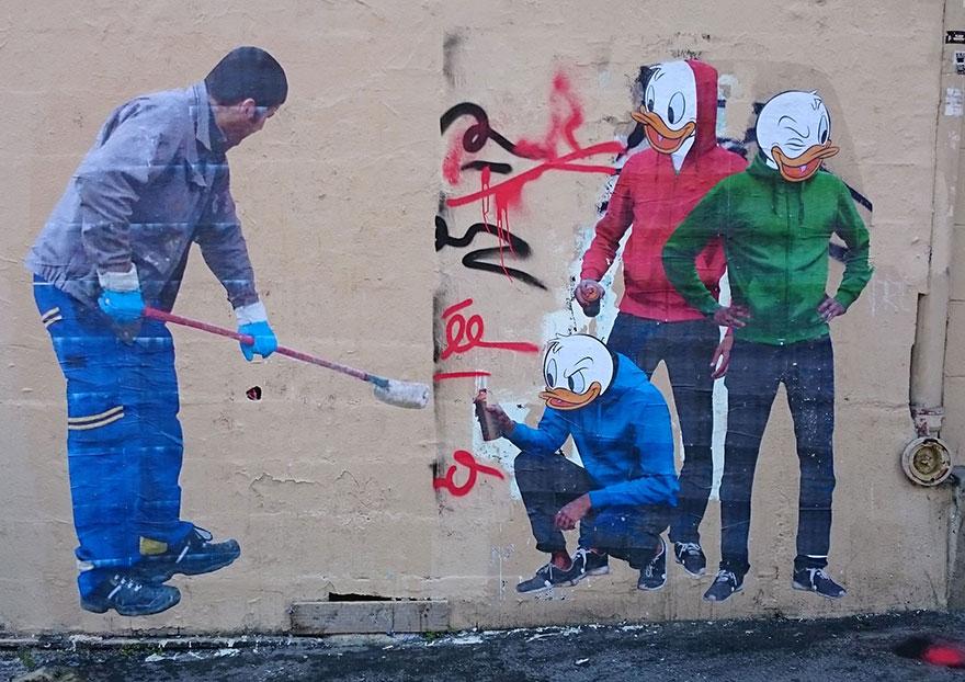 graffiti-removal-street-art-combo-culture-kidnapper-2