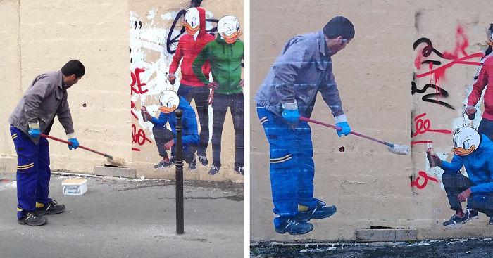 graffiti-removal-street-art-combo-culture-kidnapper-fb1__700