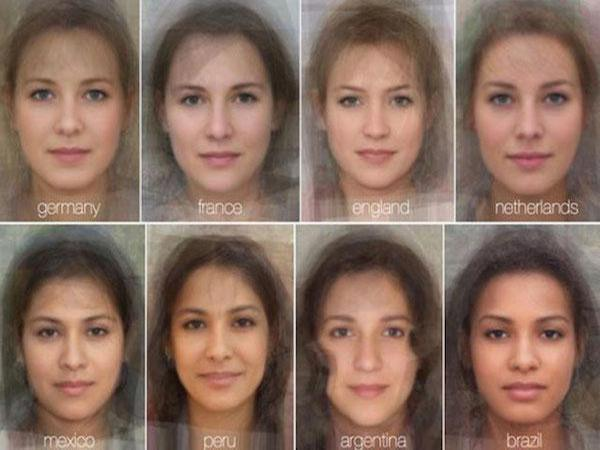 heres-what-the-average-person-looks-like-in-each-country-111