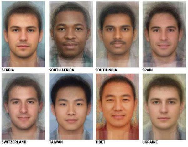 heres-what-the-average-person-looks-like-in-each-country-112