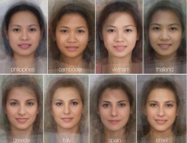 heres-what-the-average-person-looks-like-in-each-country-12