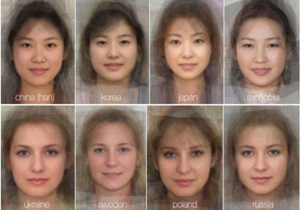 heres-what-the-average-person-looks-like-in-each-country-31