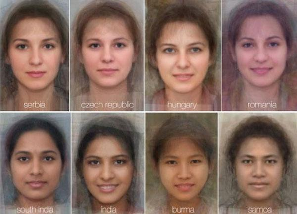 heres-what-the-average-person-looks-like-in-each-country-51
