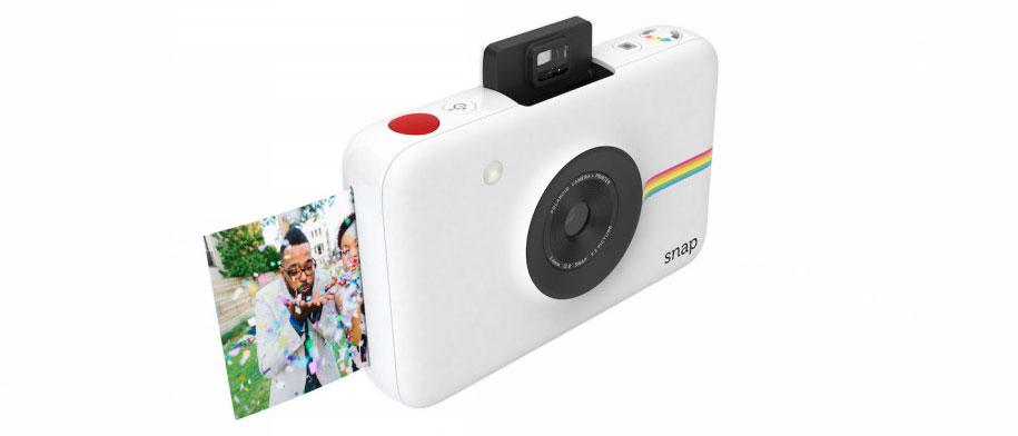 no-ink-instant-print-zink-camera-polaroid-snap-31