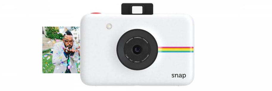 no-ink-instant-print-zink-camera-polaroid-snap-41
