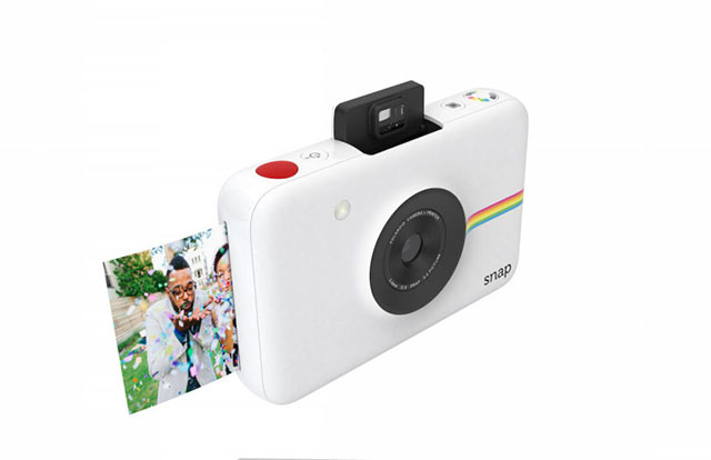 no-ink-instant-print-zink-camera-polaroid-snap-thumb640