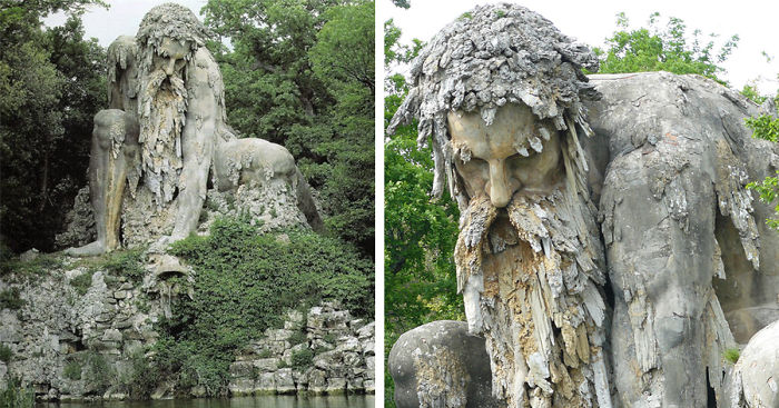 colosso-dell-appennino-sculpture-florence-italy-fb1__