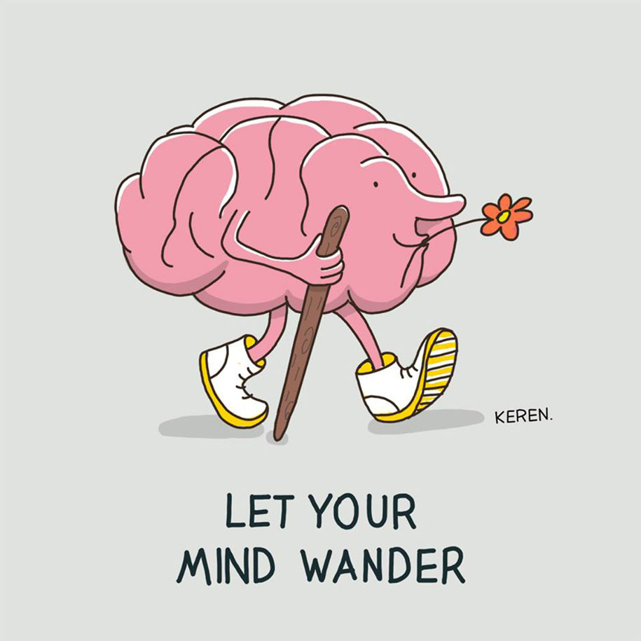 literal-meaning-illustrations-proverbs-idioms-keren-rosen-9