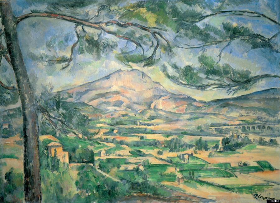 A-14-01-Cezanne