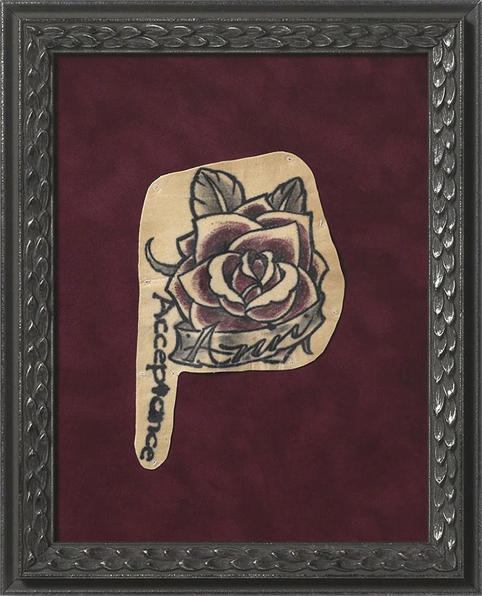 post-mortem-tattoo-preservation-napsa-charles-hamm-21