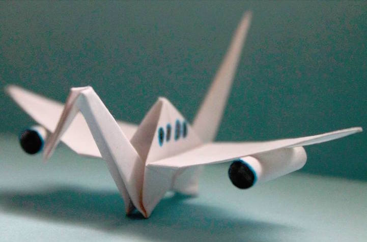 Crane20