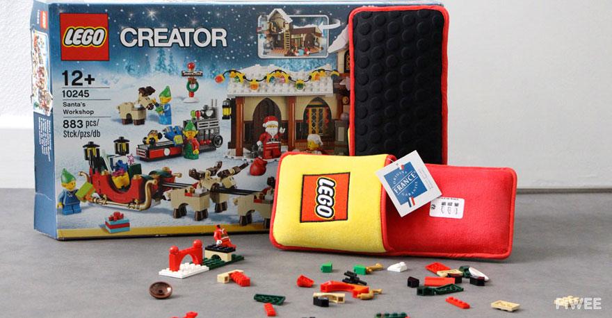 anti-lego-slippers-brand-station-8