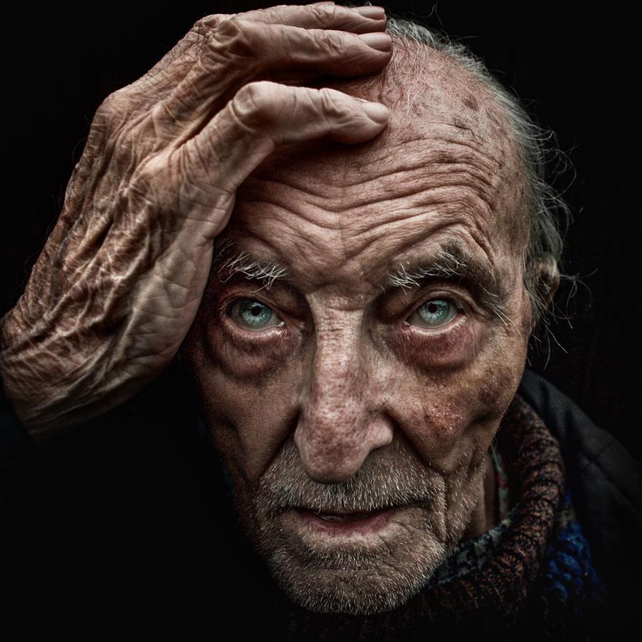black-white-homeless-portraits-lee-(1)