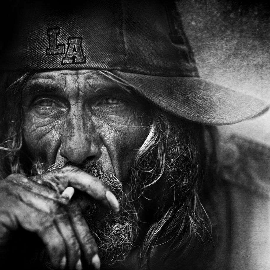 black-white-homeless-portraits-lee-(11)