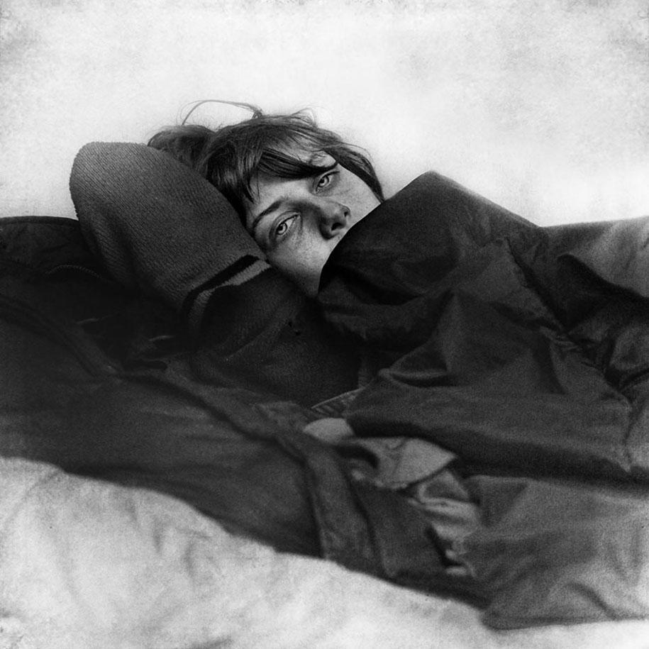 black-white-homeless-portraits-lee-(12)