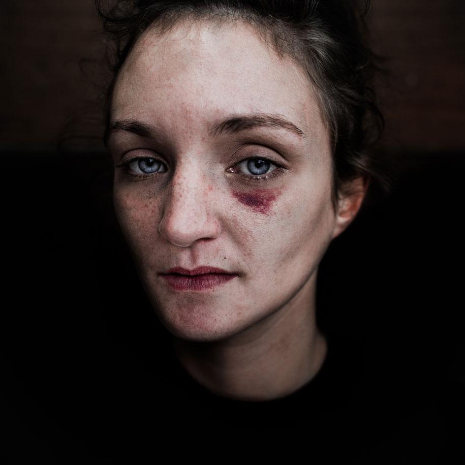 black-white-homeless-portraits-lee-(2)