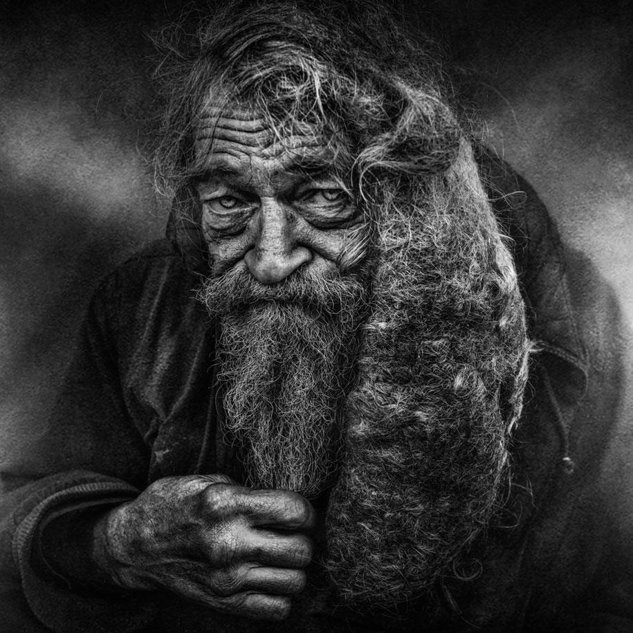 black-white-homeless-portraits-lee-(4)