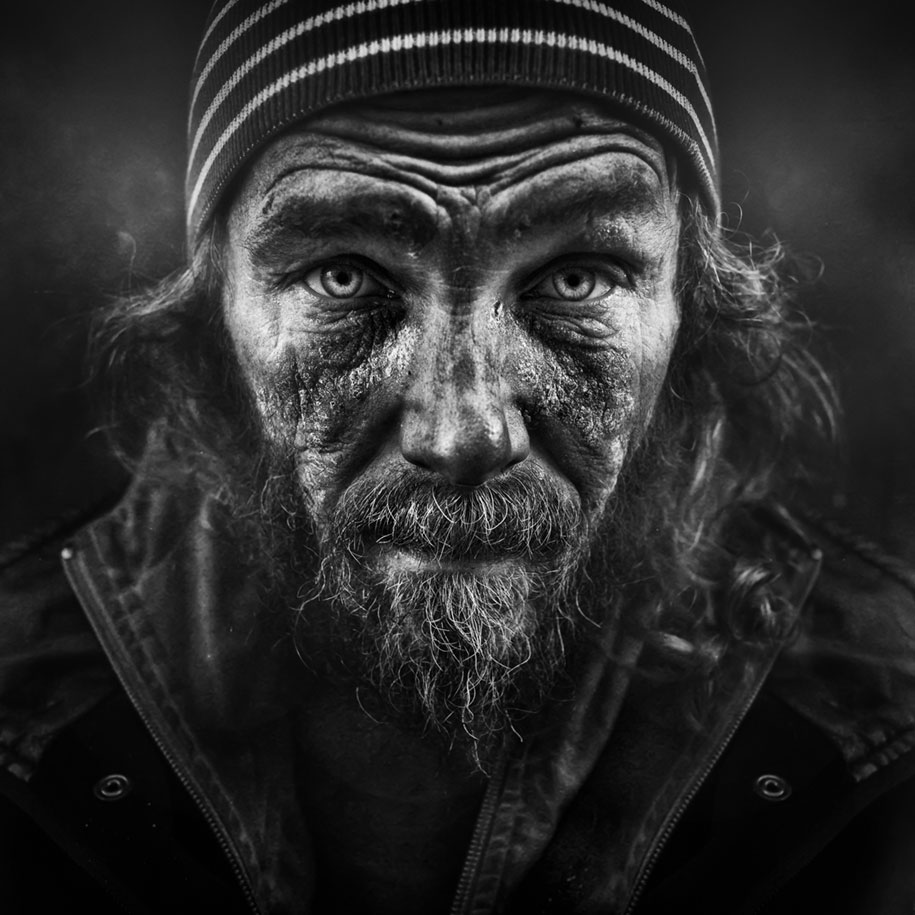 black-white-homeless-portraits-lee-(8)