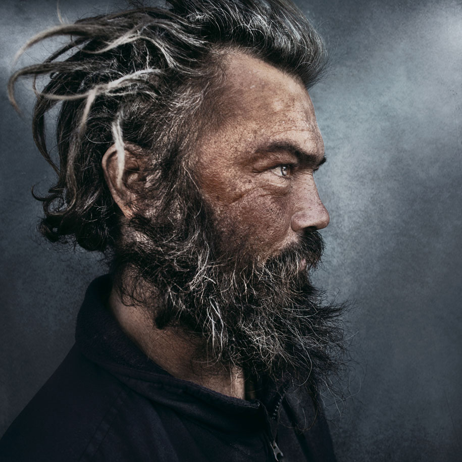 black-white-homeless-portraits-lee-(9)