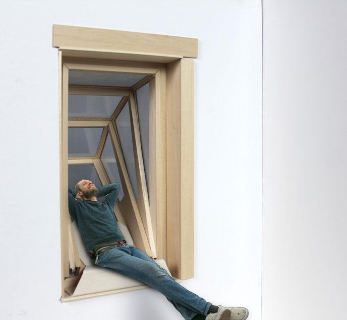 extending-window-more-sky-aldana-ferrer-garcia-20