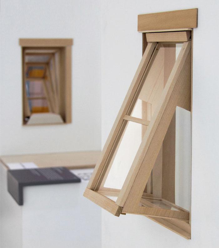 extending-window-more-sky-aldana-ferrer-garcia-23