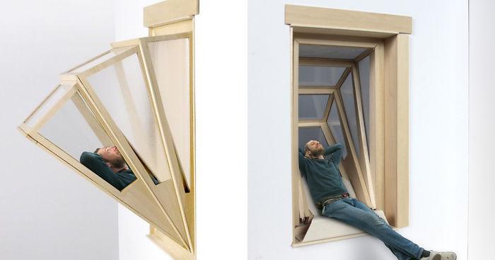 extending-window-more-sky-aldana-ferrer-garcia-fb__700