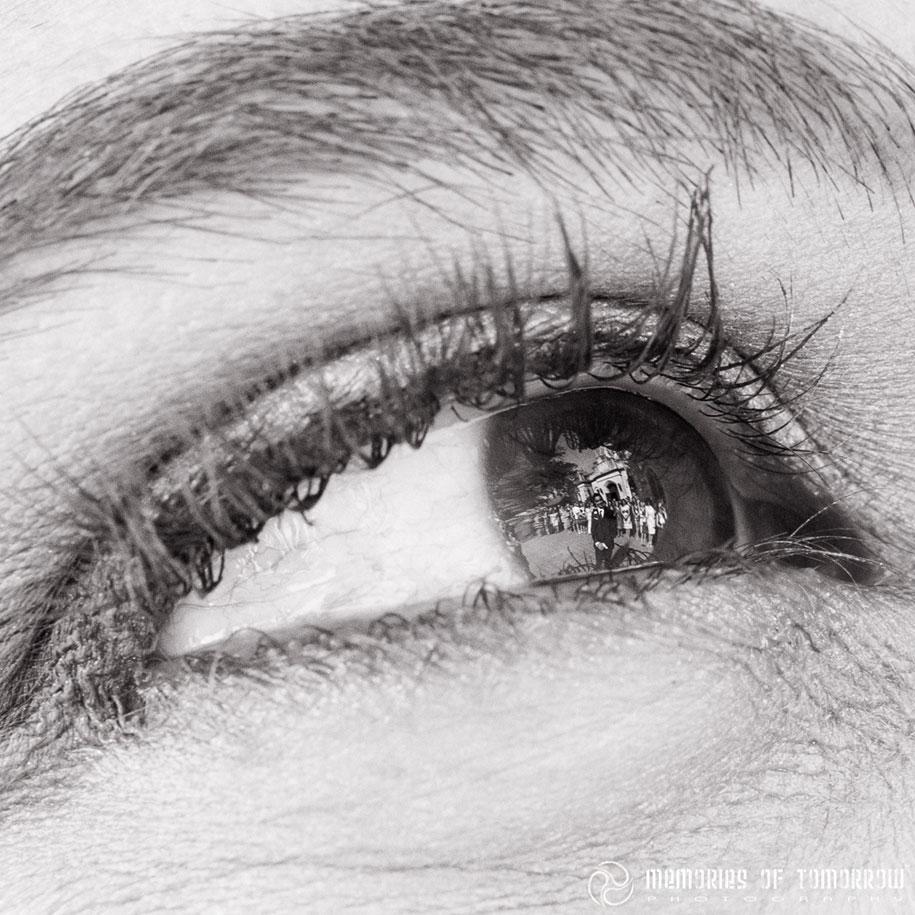 eye-reflection-wedding-photography-eye(10)