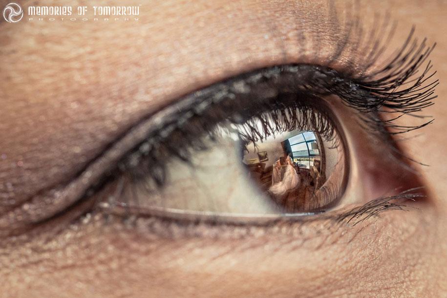 eye-reflection-wedding-photography-eye(11)