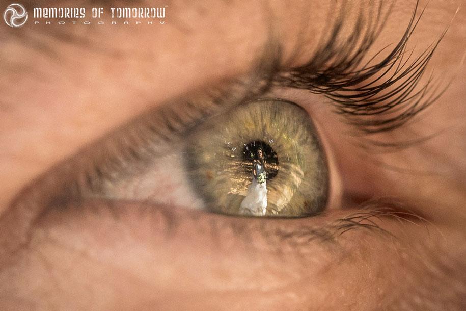 eye-reflection-wedding-photography-eye(12)