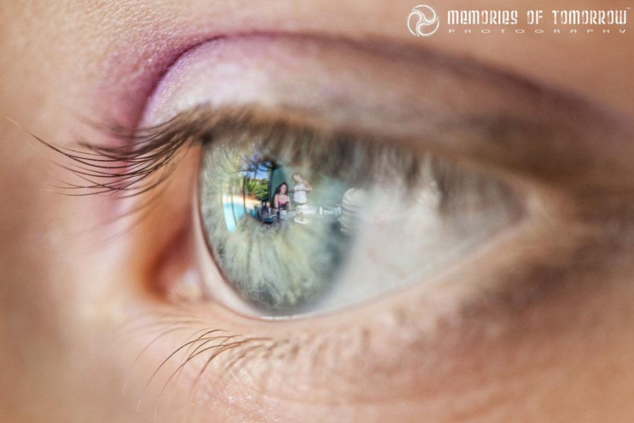 eye-reflection-wedding-photography-eye(2)