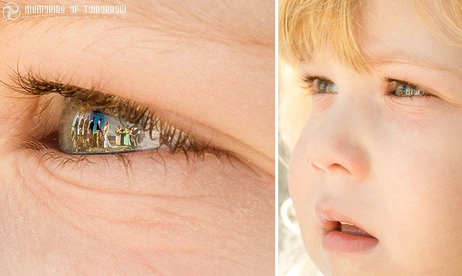eye-reflection-wedding-photography-eye(3)
