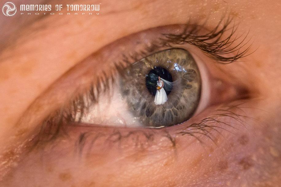 eye-reflection-wedding-photography-eye(4)