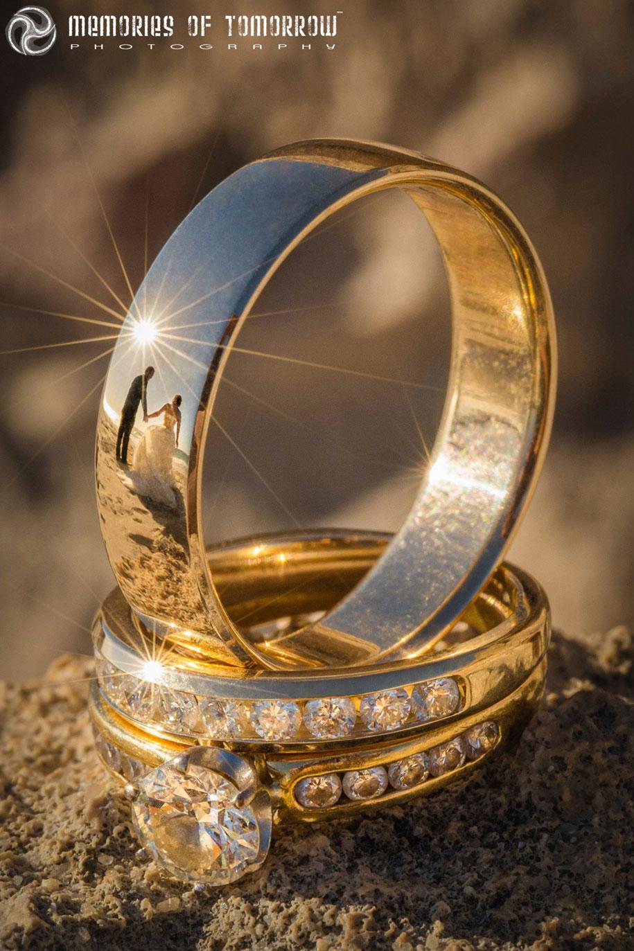eye-reflection-wedding-photography-eye(5)