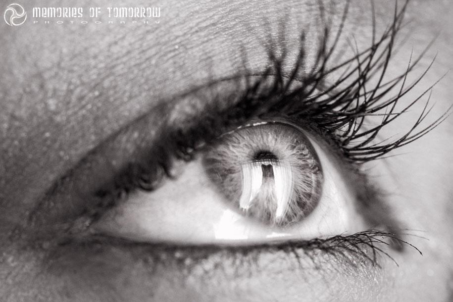 eye-reflection-wedding-photography-eye(6)