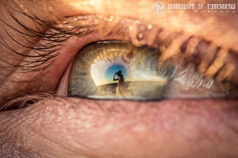 eye-reflection-wedding-photography-eye(7)