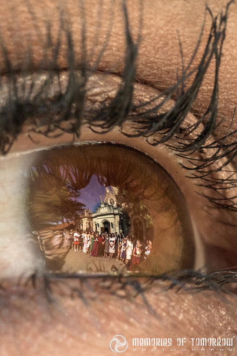 eye-reflection-wedding-photography-eye(8)