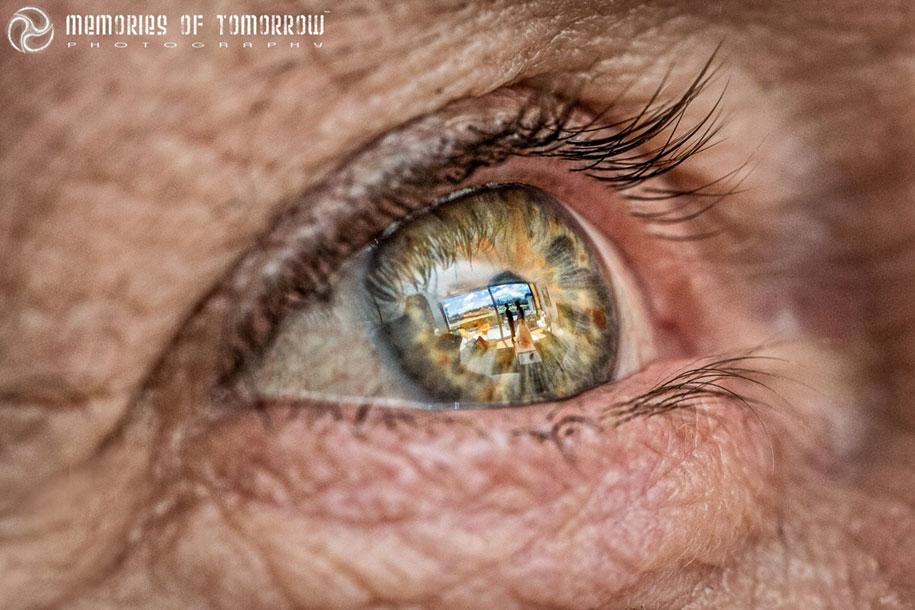 eye-reflection-wedding-photography-eye(9)