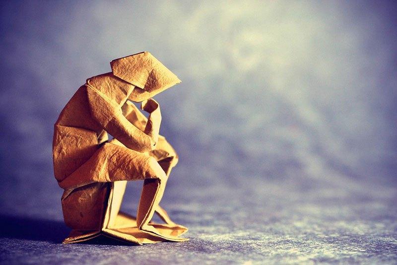 gonzalo-calvo-origami-2