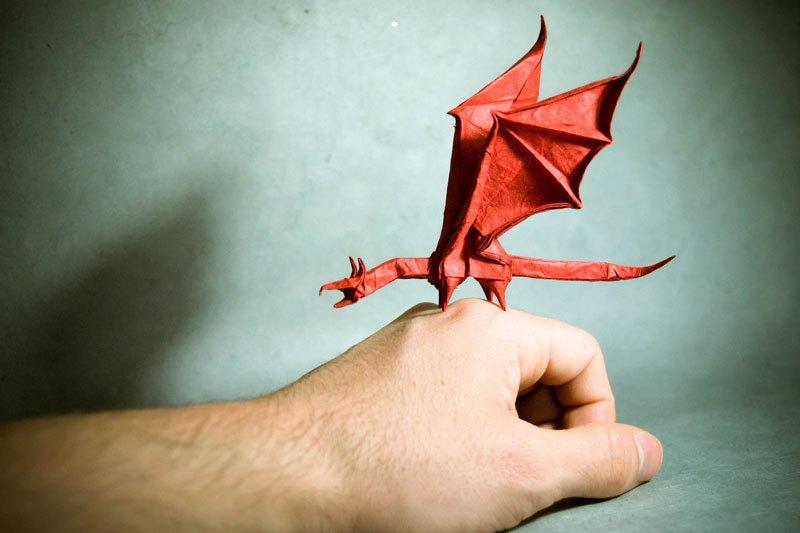 gonzalo-calvo-origami-3